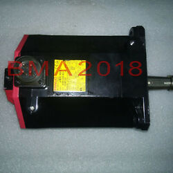 1pc Used Fanuc A06b-0266-b100 Tested In Good Condition Fast Delivery
