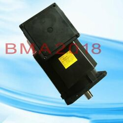 1pc Used Fanuc A06b-0752-b200 Tested In Good Condition Fast Delivery