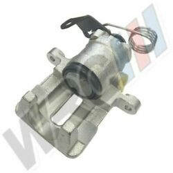BRAND NEW REAR LEFT BRAKE CALIPER FOR FORD GALAXY 96-06 DC72460