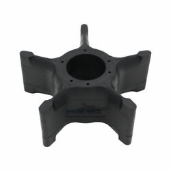 Outboard Water Pump Impeller 17461-90j01 Replacement For Suzuki Marine