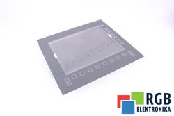 Replacement Monitor For Heidenhain Bf155 Mill Plus Lcd Monitor Id6555