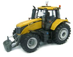 Universal Hobbies 132 Scale Challenger Mt555e Tractor Uh4875