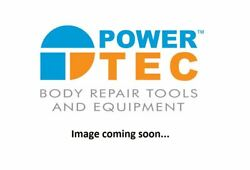 Power-tec 91697 Easy Puller For Miracle System