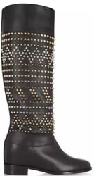 3000 Christian Louboutin 100 Authentic Boots
