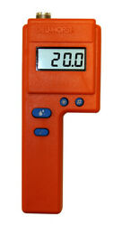 Delmhorst F-2000/1235 Moisture Meter For Hay Value Package
