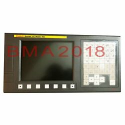 1pc Used Fanuc A02b-0321-b500 Tested In Good Condition Fast Delivery