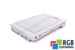 Operator Panel Ps3711a-t41-24v 3580301-11 24vdc 3.75a Pro-face Id21353