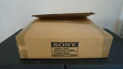 Sony Ccdc-50a 50meter Dc Power Cable For Dxc Cameras =new Old Stock=