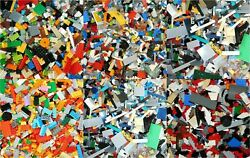 LEGO BULK LOT 1000 POUNDS BRAND NEW LEGO GREAT ASSORTMENT
