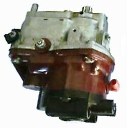 Reconditioned Magneto For 1956-1966 Mercury 30-50 Hp Outboard Motors