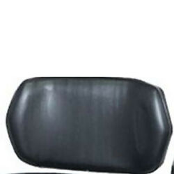 Fits Case Agri King Tractor Upper Back Rest Cushion For Seat 770 870 970 1070 10