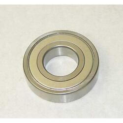 Deep Groove Ball Bearing Fits Ford Fits Allis Chalmers And Other Tractor Models