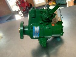 Oliver 1955 Tractor Stanadyne Diesel Fuel Injection Pump