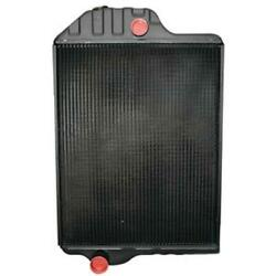 Ar61879 New Radiator Fits John Deere Tractor 4430 4240s And 4350