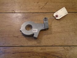 New Mercury Outboard Advance Linkage Cam 95051 Nos 35 Hp
