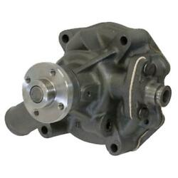 New Water Pump Fits Kubota Tractor M8030dt M9580 M9580dt 15481-73030 15451-73030