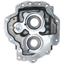 64785c92 Pto Housing Cover For International 806 1066 1086 3288 H100 ++ Tractor