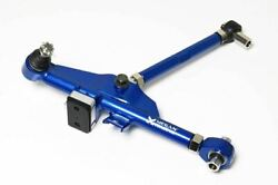 Megan Racing For 89-94 Nissan 240sx S13 Adjustable Front Lower Control Arms