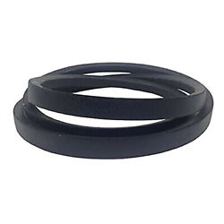 700705773 Belt Set Sickle Drive Fits Case-ih And Hesston Mower Conditioners