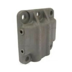 9n621 New Fits Ford/fits Massey Tractor R/h Valve Chamber 8n 9n 2n Te20 To20