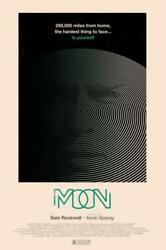 Olly Moss - Moon And Source Code 1/30 Ap Screen Print Posters - Set Of 2 Prints