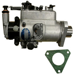 New 3249f951 Injector Pump Fits Ford Tractor 6600, 6610, 6700, 6710