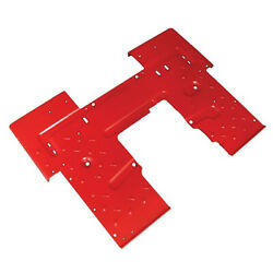 Fits Case Ih Operator Platform Part Wn-534486r2 For Tractors 766 966 1066 1466 1