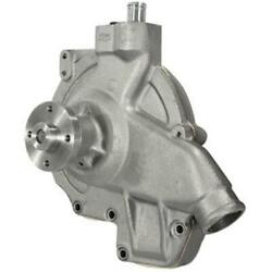 Water Pump Assembly Re20022 Fits John Deere Tractor 4240 4350 4440 4455 4620 484