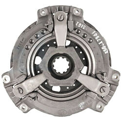 3044004r95 New Pressure Plate Made Fits Case-ih Tractor Models 276 364 374 3414