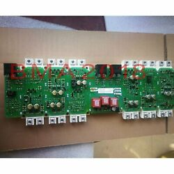 1pc Used Siemens A5e00714564 Tested In Good Condition Fast Delivery