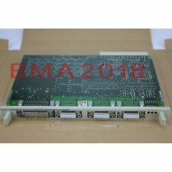 1pc Used 6fm1706-3aa00 Tested In Good Condition Fast Delivery Sm9t