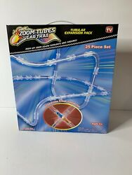 Zoom Tubes Rc Car Trax 25 Piece Tubular Expansion Kit - Brand New Free Shipping