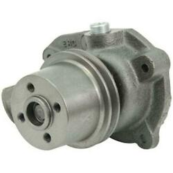 K911964 Tractor Water Pump With Gasket For David Brown 770 780 880 Tractors