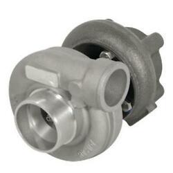87801482 New Turbocharger Fits Ford Fits New Holland Tractor 4630 87800039 87800