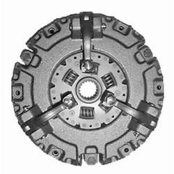 R18376 New Dual Stage Clutch Fits John Deere Tractor 850 870 950 970 990 330 +