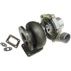 74009171 Turbo Charger Fits Allis Chalmers Agco D19 190 7020