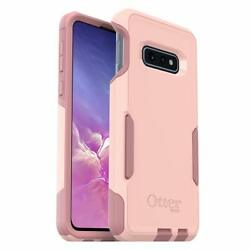 Samsung Galaxy S10e Case Protective Cover Shockproof Heavy Duty