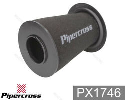 Pipercross Air Filter Ford C-max Grand 2.0 1.6 Tdci 1.6 Ecoboost 1.8 1.5 1.0
