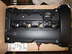 Mini Cooper S And Jcw 2007-2010 R55 R56 R57 Cylinder Head Valve Cover New Oem