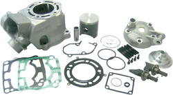 Athena Big Bore Engine Cylinder Kit - See Listing For Size P400250100011