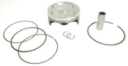 Athena Engine Piston Kit - See Listing For Bore And Compression S4f08300003a