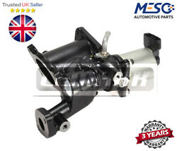 Brand New Egr Valve Fits For Opel Astra G 1.7 Cdti 2003-2009