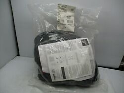 3m Protecta Comfort Construction Style Positioning Harness Small 1191432