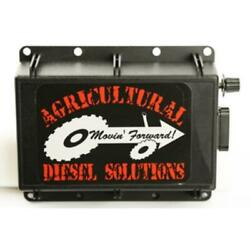 Engine Performance Module Fits Case-ih Windrower Model Wd2303 Series Ii