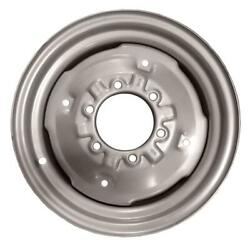 Front Wheel Rim For David Brown Tractor 770 780 880 885 990 995 1190 1200