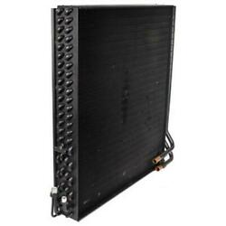 Northern 400-678 Fits John Deere Tractor 4840 A/c Air Conditioning Condenser Ar7