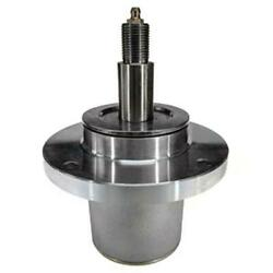 Deck Spindle For Ferris Zero Turn Mower 44and039and039 48and039and039 And 52and039and039 Is500z Is600z Is1500z
