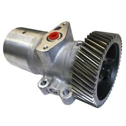 03-04 6.0l Ford Powerstroke Stage 1 High Pressure Oil Pump