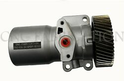 03-04 6.0l Ford Powerstroke Stage 2 High Pressure Oil Pump