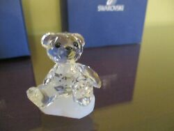 Kris Bear Perfectly Happy Sitting On A Cloud Perfectly Happy Kris Bear